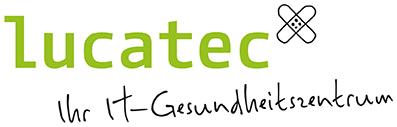 IT Service und Beratung in Bremen