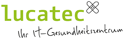 Lucatec® GmbH